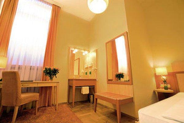 Sternhotel Bonn - фото 17