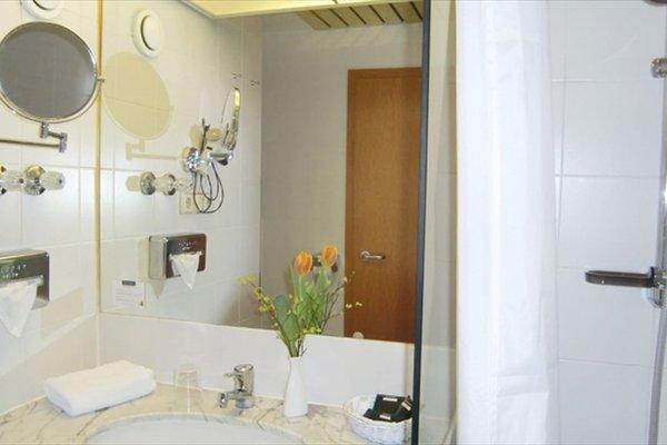 Gunnewig Hotel Residence by Centro - 7
