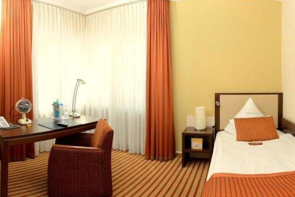 Insel Hotel Bonn - Superior - фото 9