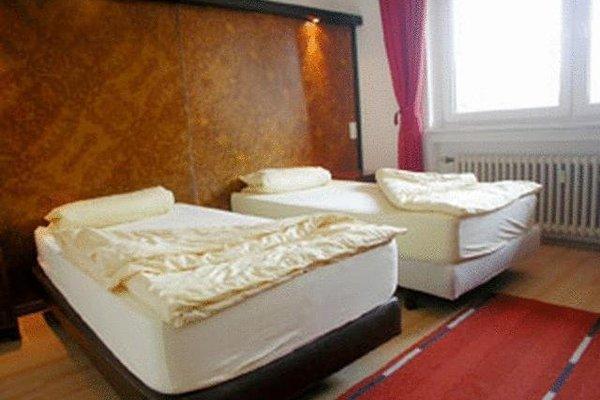 GZ Hostel Bonn - фото 3