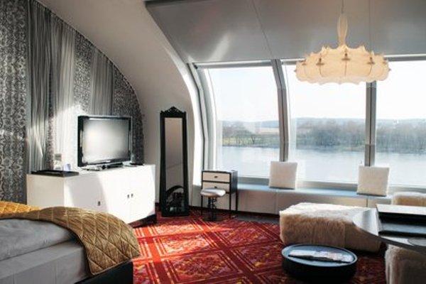 Kameha Grand Bonn - фото 4