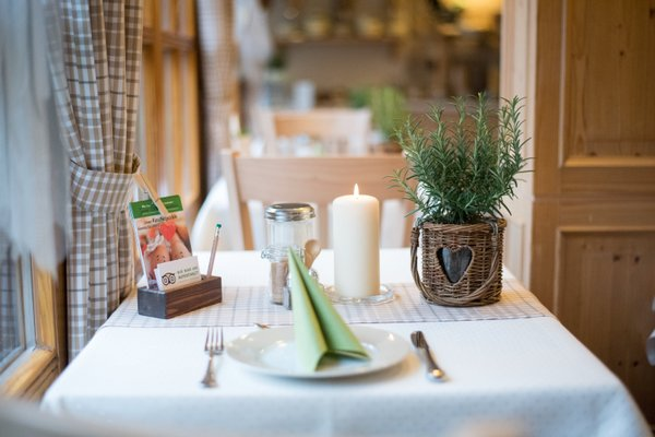 Hotel & Restaurant Zum Reussenstein - фото 11