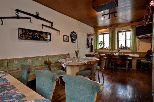Hotel-Gasthaus Schwanen - фото 15