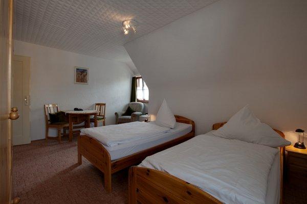 Hotel-Gasthaus Schwanen - фото 3