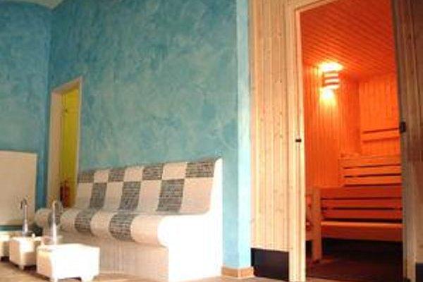 Hotel Gut Voigtlaender - 10