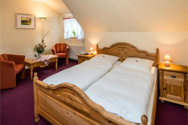 Hotel Gut Voigtlaender - 3