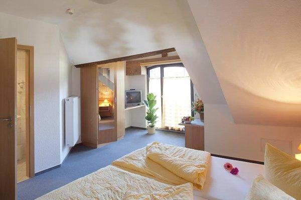 Hotel Zum Klosterfischer - 28