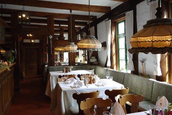 Hotel Zum Klosterfischer - 3