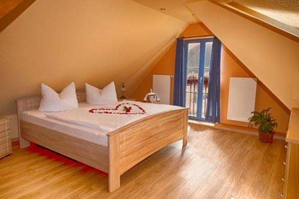 Hotel Zum Klosterfischer - 7