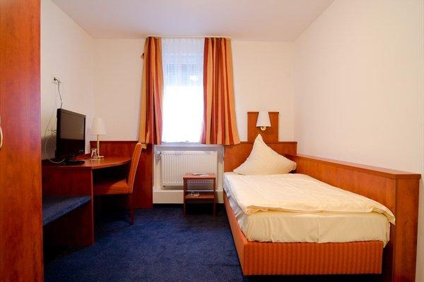 Hotel Taormina - фото 10