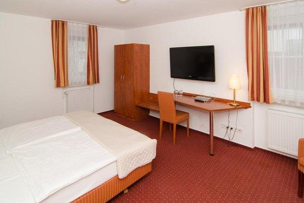 Hotel Taormina - фото 11