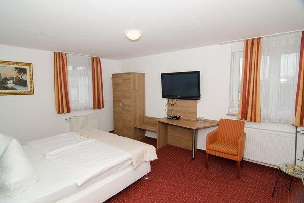 Hotel Taormina - фото 12
