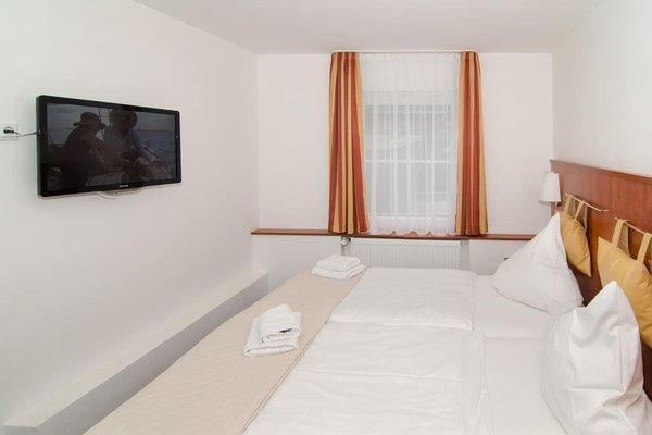 Hotel Taormina - фото 13