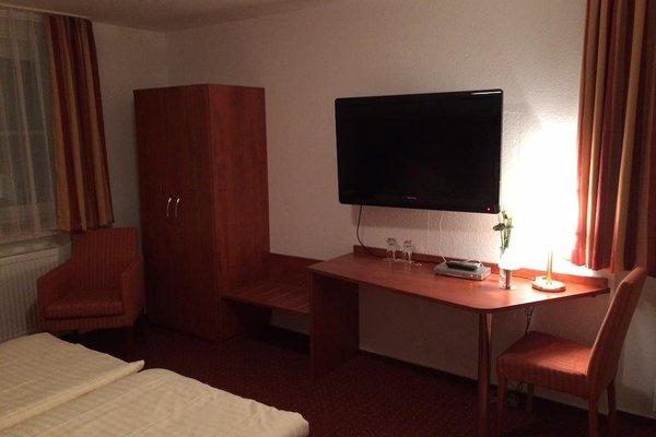 Hotel Taormina - фото 15