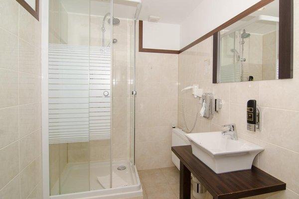 Hotel Taormina - фото 17
