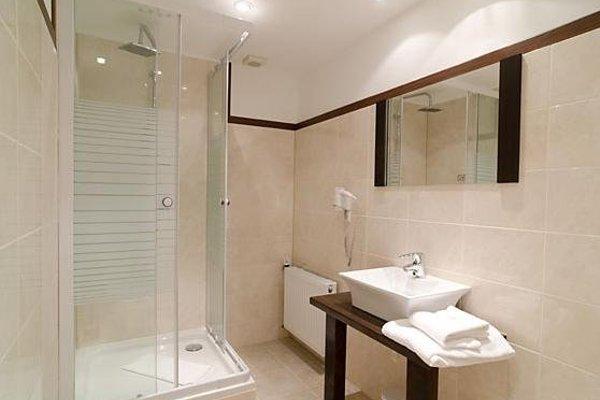 Hotel Taormina - фото 19