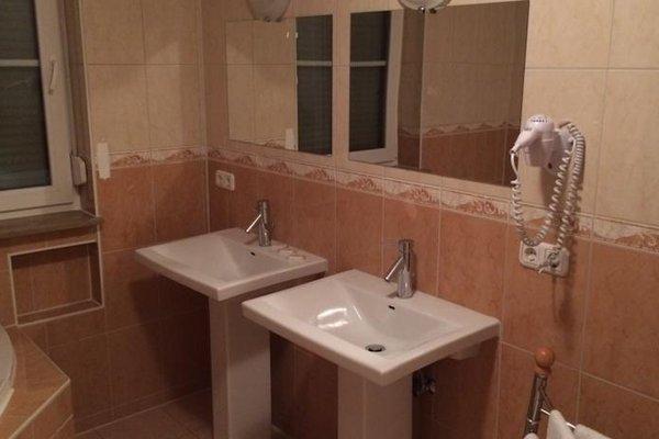 Hotel Taormina - фото 20