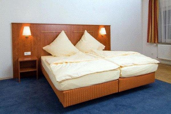 Hotel Taormina - фото 9