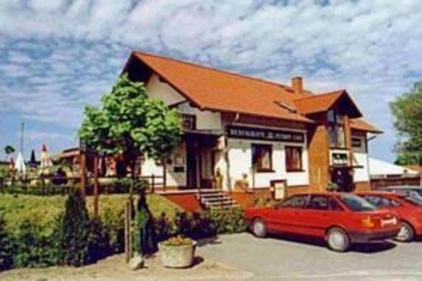 Hotel Am Sutschke- Tal - фото 22