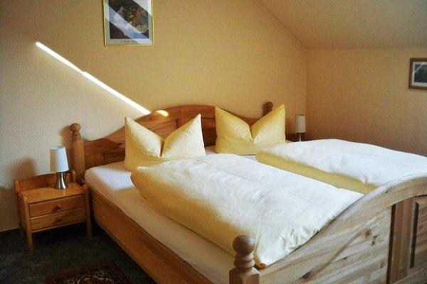 Hotel Am Sutschke- Tal - фото 6