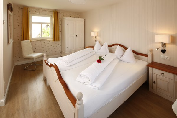 Landhotel Zur Grunen Kutte - 50