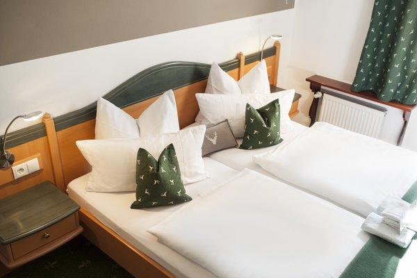 Hotel Jagerhof - фото 50