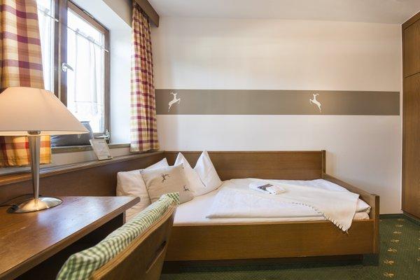Hotel Jagerhof - фото 3
