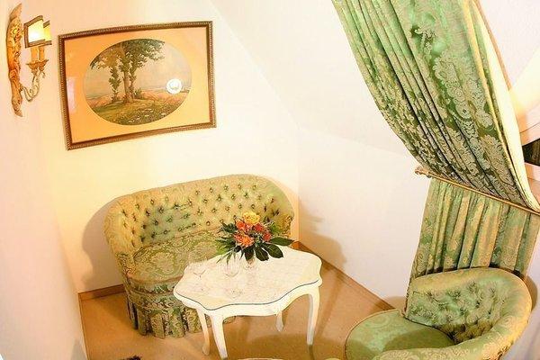 Hotel Bonnschloessl - фото 5
