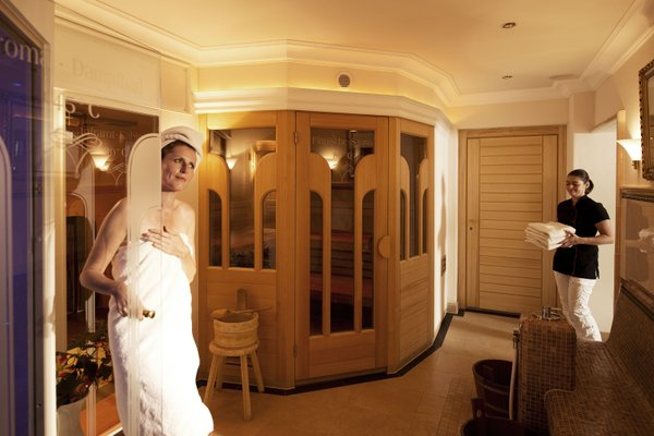 Hotel Bonnschloessl - фото 7
