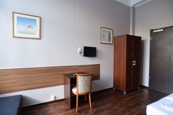 Potsdamer Inn - фото 6