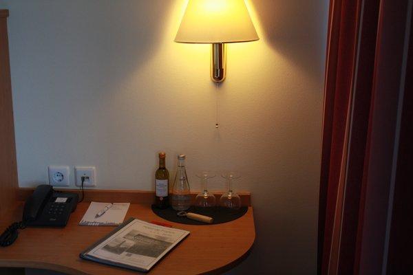 Hotel de France - Centre Francais de Berlin - фото 13