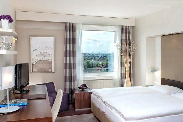 Estrel Berlin - фото 19
