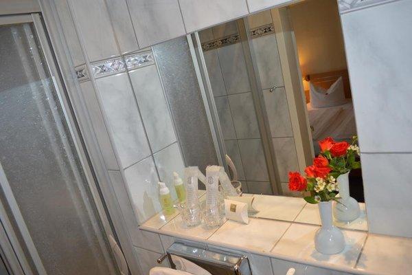 Hotel Tiergarten Berlin - фото 10