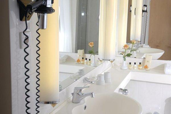 Derag Livinghotel Grosser Kurfurst - фото 10
