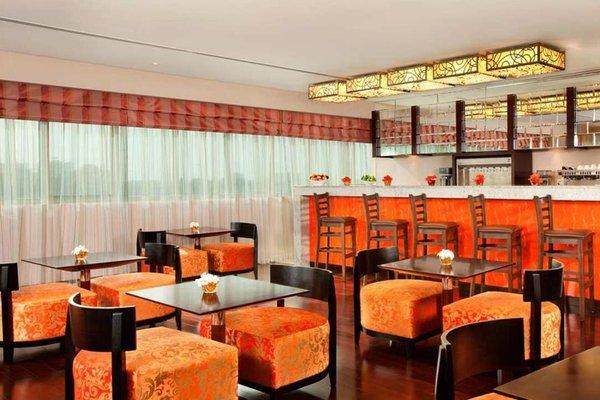 DoubleTree by Hilton Ras Al Khaimah - фото 3