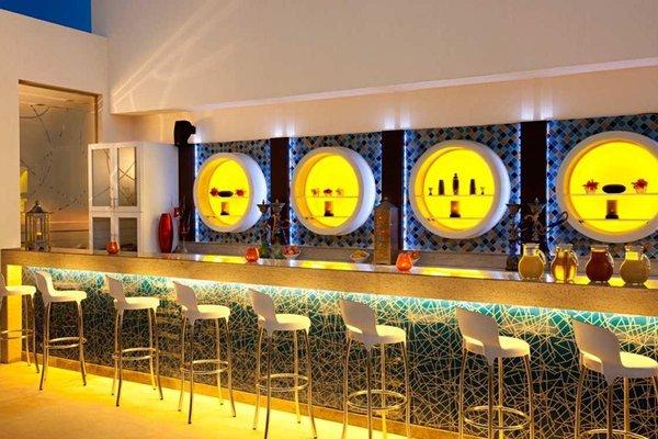 DoubleTree by Hilton Ras Al Khaimah - фото 8