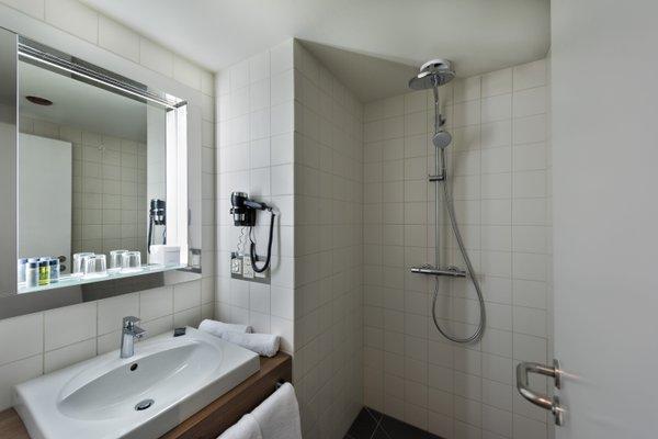 Holiday Inn Berlin City-West - фото 7