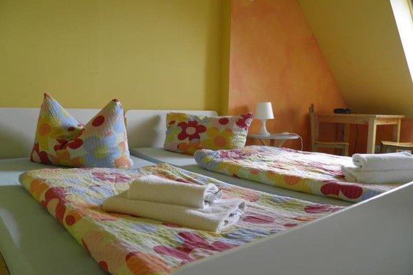 Hotel Friedrichshain - 7