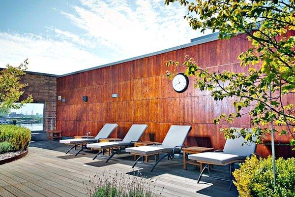 centrovital SPA & Sports Hotel - 32