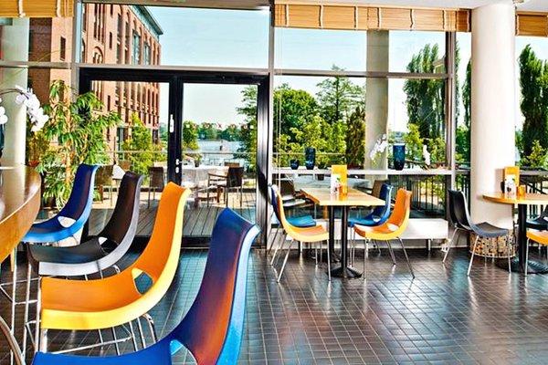 centrovital SPA & Sports Hotel - 10