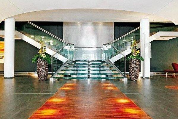 centrovital SPA & Sports Hotel - фото 12