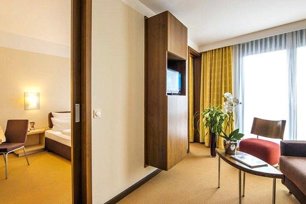 centrovital SPA & Sports Hotel - 13