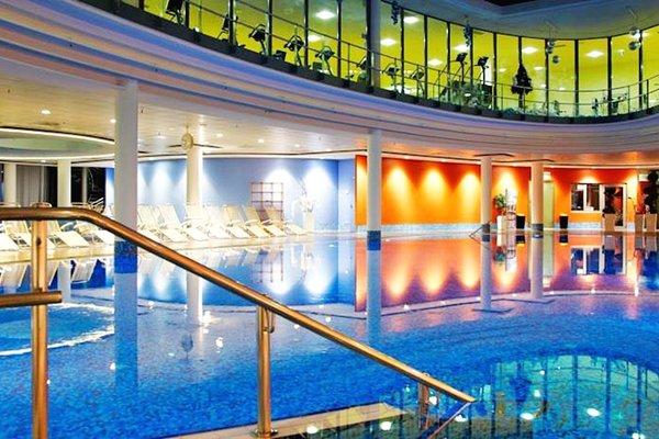 centrovital SPA & Sports Hotel - 17