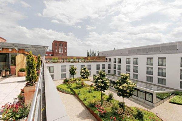 centrovital SPA & Sports Hotel - 21