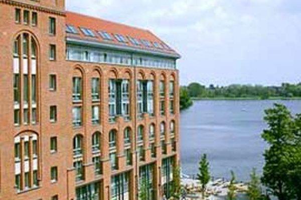 centrovital SPA & Sports Hotel - 22