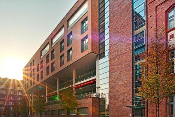 centrovital SPA & Sports Hotel - 23