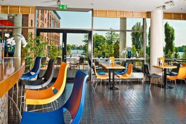 centrovital SPA & Sports Hotel - 6