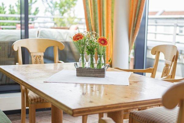 Hotel Domicil Berlin by Golden Tulip - 12