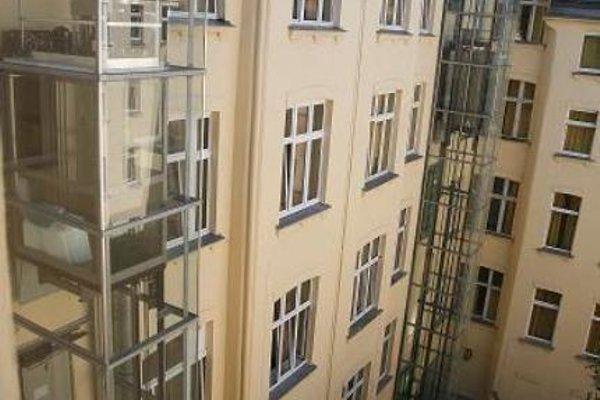 Hotel AI Konigshof - фото 23