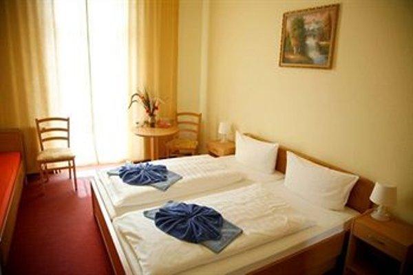 Hotel AI Konigshof - фото 3